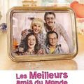 Le film dtente du Week end