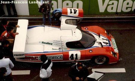 30 - 1986 - N° 41 -Raulet-Pignard-Migaud 02