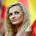 <b>Euro</b> <b>2016</b> des supportrices, Groupe D : A vos votes