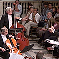 Mozart Requiem (dates des <b>concerts</b> à Paris)