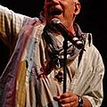Eric Burdon - House Of The Rising <b>Sun</b>