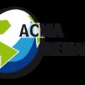 blog de l'Acma