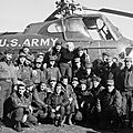 1954-02-18-korea-2nd_division-helico-with_jean_GIs-010-1