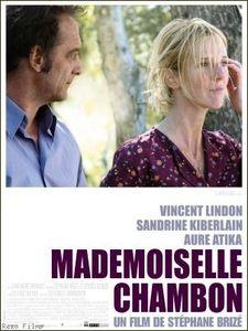 mademoiselle_chambon_45783