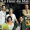 LA FLEUR DU MAL - 8,5/10