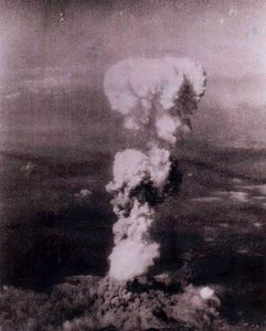 atomic_cloud_over_hiroshima343462