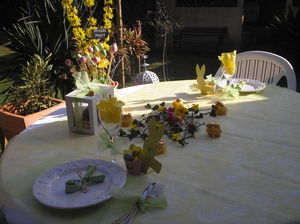 PAQUES_essai_TABLE_1