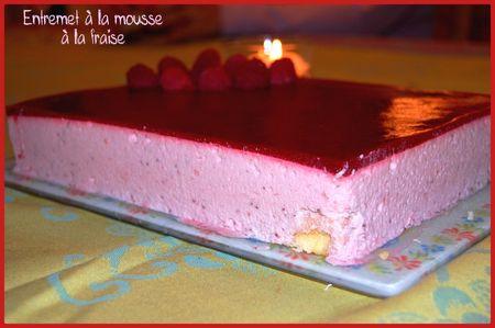 mousse_fraise_2