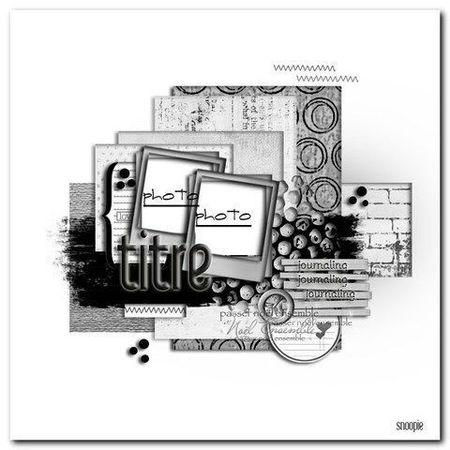 2012-06-19-Sketch