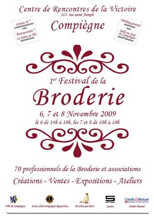 affiche_festival_broderie_1_