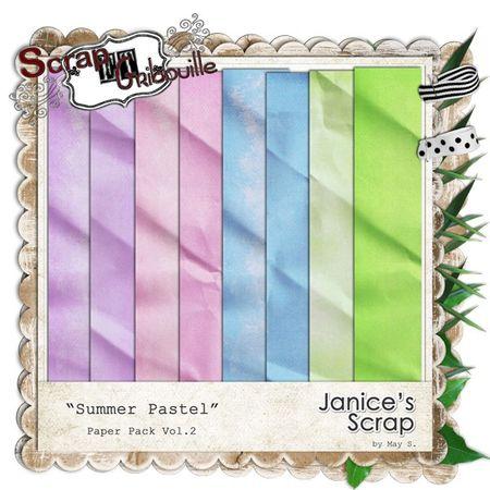 janice_s_scrap_Summer_Pastel_2