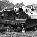 1914 - 1918 la Grande-Guerre