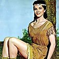 LISA GAYE