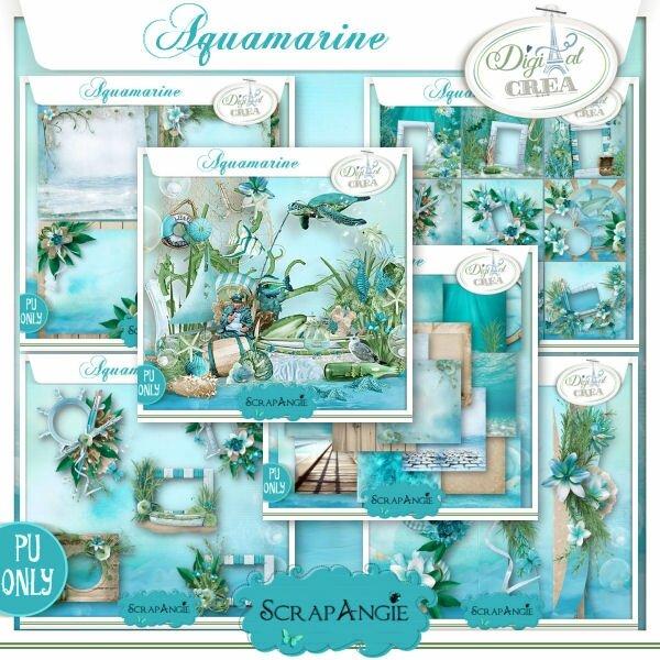 sa-aquamarine_pv07-4b4d6da