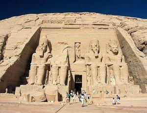 abu_simbel_ramesses_temple132
