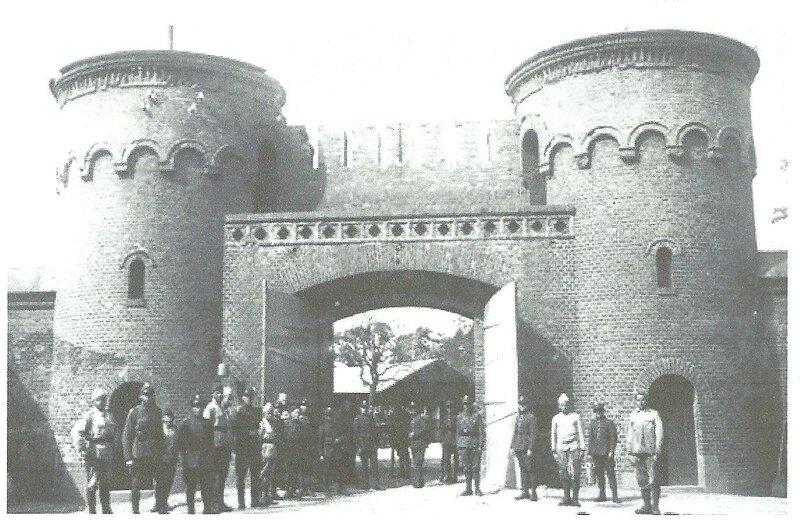 fort prittwitz 001 (2)