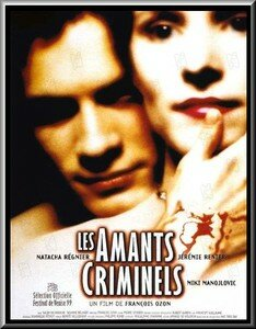 Amants_Criminels__1999_