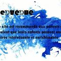 creativa : Garde d'enfants Educative