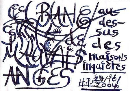 CIEL_BLANC___Encre_sur_papier_Auteur_Patrice_Houzeau_publi__le_15_ao_t_2006