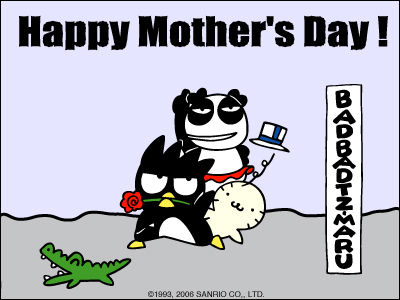 mothers_day10