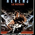 Aliens - <b>James</b> <b>Cameron</b>