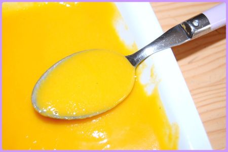 soupe_2