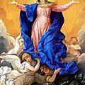 Fédération des Associations Familiales Catholiques du Val de Marne
