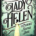 Lady Helen - Le club des mauvais jours