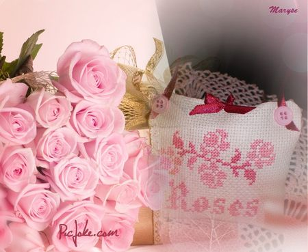 coussinet_rose_montage_1