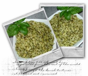 risotto__pinard