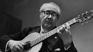Andres_Segovia__Song_of_the_Guitar