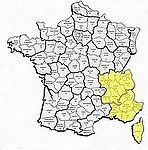 map_france_rhone_alpes_sud_est