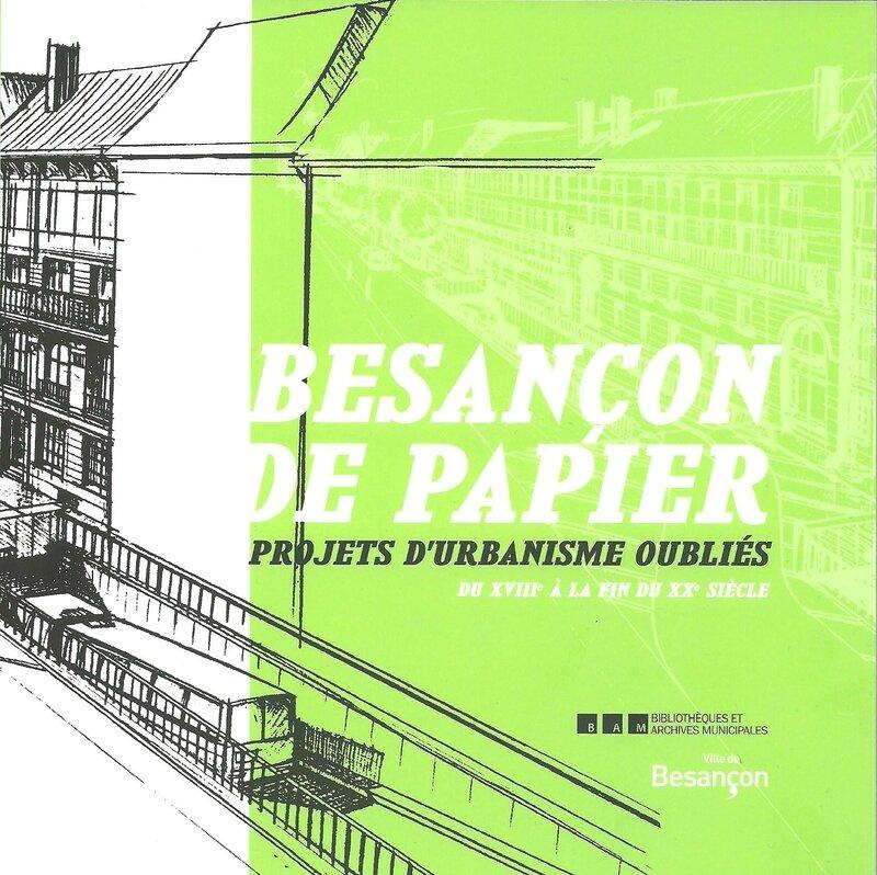 projets d'urbanisme oubliés 3 catalogue 001