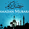 Le Ramad