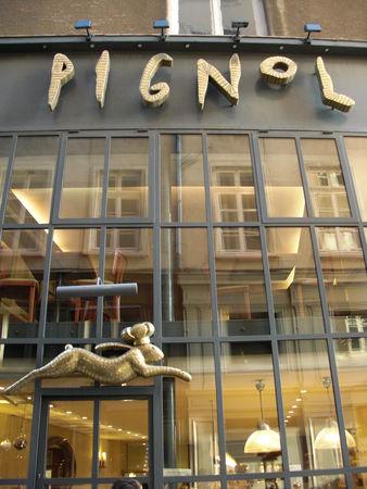 pignol_facade