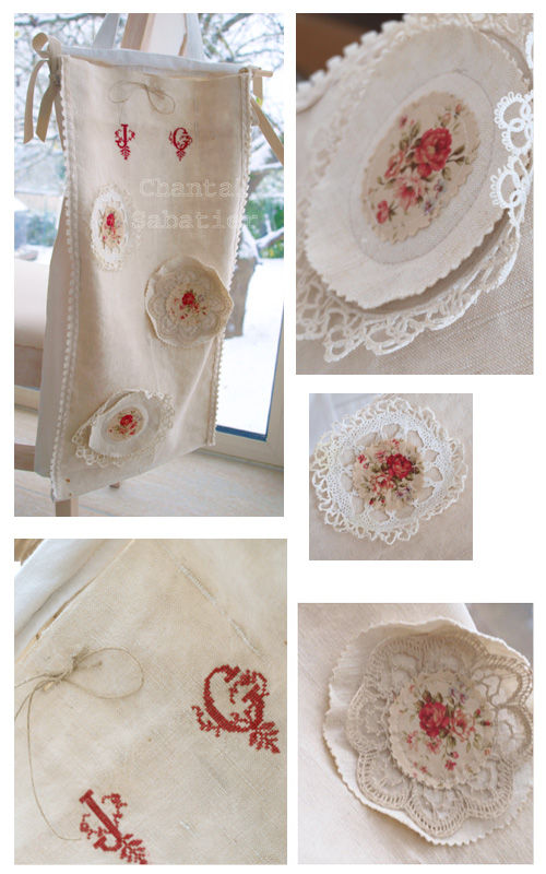 sac_a_pain_en_linge_ancien_chantal_sabatier