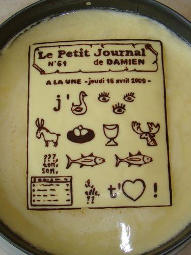 Journal et rébus 38074738_m