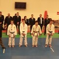 Club de Karate de Courgeon - La Chapelle Montligeon 61400
