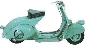 19460901-Vespa