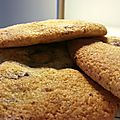 Cookies Toll House