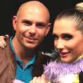 <b>Pitbull</b> - Timber (Feat Ke$ha)