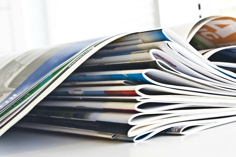 Presse mag 1