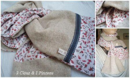 foulard1 an