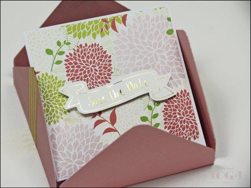 _Mini enveloppe Save the date PPK Mariage - DT Tacha 3p