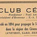 Jeanne Henriette Queffelec agrégée de <b>philosophie</b> 1902-1978 [Famille Pleyben K/gogan]