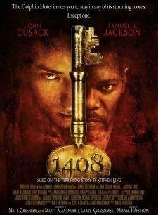 Chambre 1048