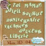 prettyju_cu_mots3d_04_pv600_185fa9c
