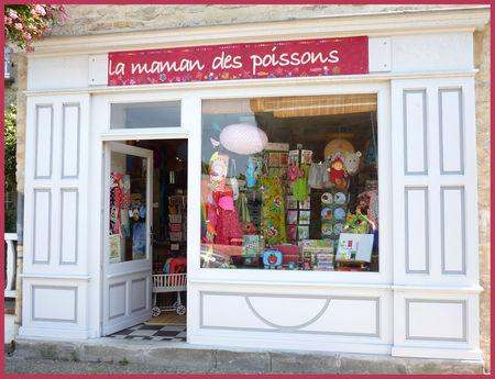 maman_des_poissons___vitrin