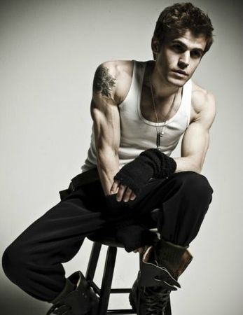 paul-wesley-arms-and-boots