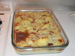 02_gratin